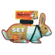 Supreme Harness & Lead Set For Rabbits & Guinea Pigs